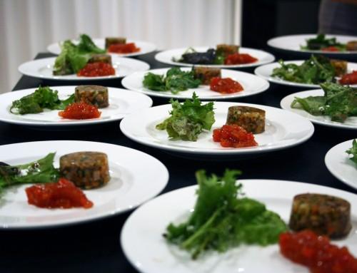 Kochworkshop Saisonale Fleischgerichte